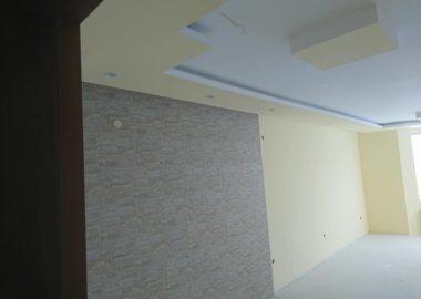 Боядисване - Бояджийски услуги 3